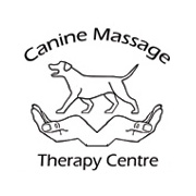 Canine Massage Therapy Centre Logo