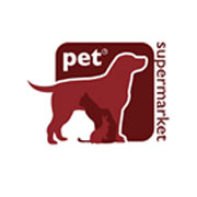 Pet Supermarket Logo