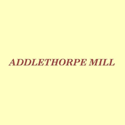 Addlethorpe Mill Logo