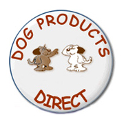 Dog Products Direct Logo