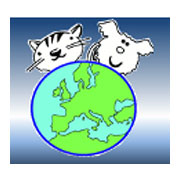 Planetpaws Logo