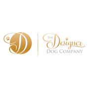 The Designer Dog Company Logo